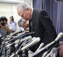 Suzuki u ozbiljnoj krizi zbog skandala u vezi sa potrošnjom goriva
