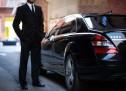 Nema ništa od ujedinjenja Mercedesa i Ubera
