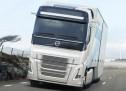 Volvo Concept Truck: Novi koncept kamion Volvo Trucksa smanjuje potrošnju goriva za više od 30%