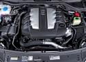 VW neće da otkupi modele sa 3.0 TDI motorom