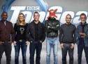 Kris Evans napušta Top Gear
