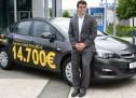 Kupovina automobila preko interneta postaje realnost