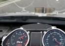 2,5 SEKUNDE DO 'STOTKE' I 320 KM/H: Pogledajte kako ubrzava ovaj VW Golf IV! (VIDEO)