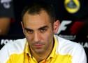 Renault odgovorio na Hornerove kritike iz Mađarske