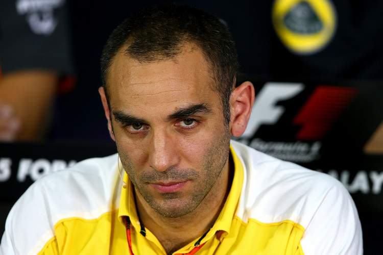 Cyril-Abiteboul-Renault-F1-Managing-Director
