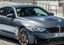 ZAŠTO JE BMW M4 GTS SAVRŠENSTVO BEZ PREMCA! (VIDEO)