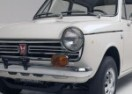 Honda u Ameriku stigla sa svojim 'jugom', pa napravila bum (VIDEO)