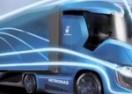 8 kamiona i autobusa budućnosti koje MORATE vidjeti! (VIDEO)