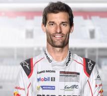 Webber: Mercedes zaostaje za Ferrarijem