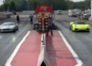RIMČEV SUPERAUTO SADA JE NA VRHU: Concept One pobijedio i slavnog Porschea 918 Spyder (VIDEO)