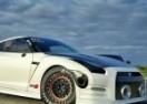 REKORD VRAĆEN: AMS Performance Alpha-G GT-R ponovo najbrži na svetu! (VIDEO)
