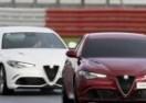 Miško vozio Alfu Romeo vezanih očiju 2,6 kilometara! (VIDEO)