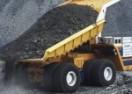 ZOVU GA MONSTRUM: Najveći kamion na svijetu težak je kao 60 afričkih slonova (VIDEO)