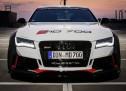 MD700 je Audi S7 sa 700 KS