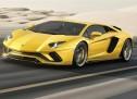 Lamborghini Aventador S je čista perverzija