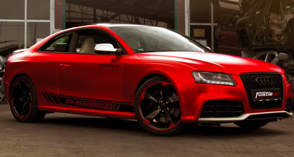 Fostla Audi RS5 (1)