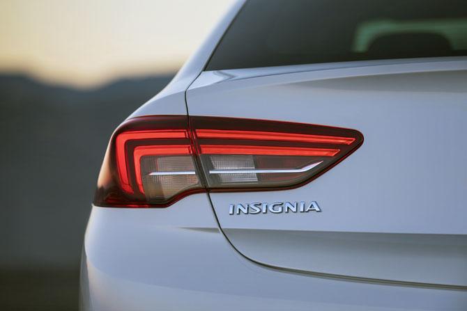 Opel Insignia Grand Sport (4)