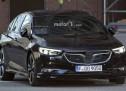 Ovako izgleda nova Opelova Insignia