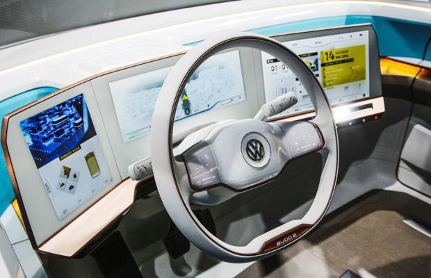 Volkswagen-BUDD-e-concept-02