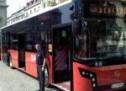 KO zatvara vrata kad vozač izađe iz autobusa? Ima mnogo teorija, a ovo je odgovor