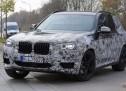 Novi BMW X3 u prodaju kreće tek u martu 2018.