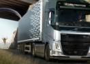 Od ovoga zastaje dah – Volvo kamion vuče paraglajdera (VIDEO)