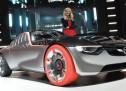 Još nema odluke o produkcijskoj verziji GT Concepta, šefovi Opela zainteresovani