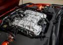 Jaguar i Land Rover se vraćaju BMW-ovim V8 motorima