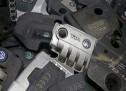 Vlasnici spornih TDI modela u SAD skidaju delove sa vozila i prodaju ih pre otkupa