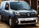 Električni Renault Kangoo Z.E. sa produženom autonomijom