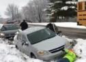 Počele glavobolje zbog snijega: Ko je ovdje kriv? (VIDEO)