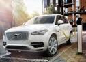 Volvo će na razvoju samovozećih vozila surađivati s LG-om