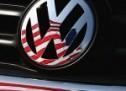 Volkswagen prešao na engleski jezik, Nijemci zaprepašteni