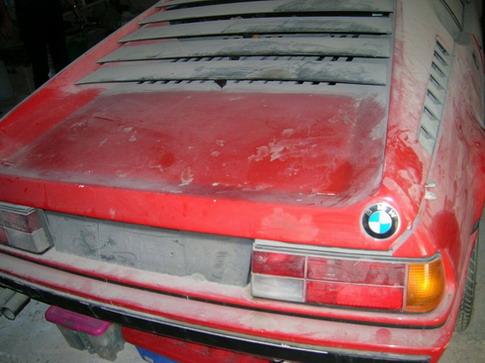 BMW M1 (2)