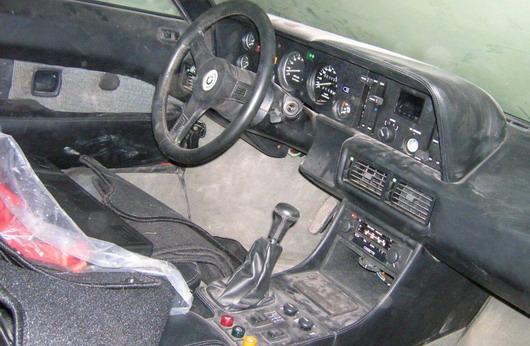 BMW M1 (3)