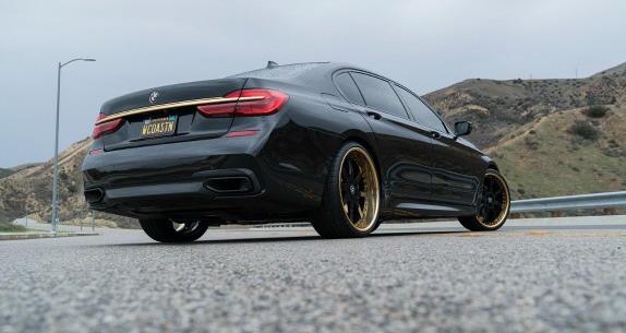 Nova BMW serija 7 (4)
