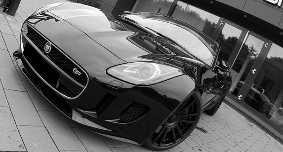 Wheelsandmore Jaguar F-Type (2)