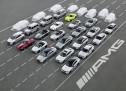 U AMG-u najavljuju novu A-Klasu sa više od 400 KS