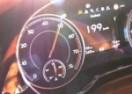Luksuzni SUV Bentley Bentayga s masom od 2.5 tone ubrzava poput superautomobila! (VIDEO)