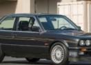 Poslastica dana: BMW kockica u Alpine izdanju! (VIDEO)