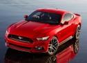 Amerika 'progutala' 17,55 miliona novih automobila u 2016.