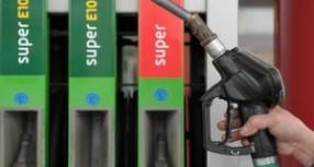 Jeste li znali zašto se dizelsko gorivo smrzava i kako spriječiti smrzavanje?
