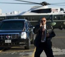 NOVA PREDSJEDNIČKA LIMUZINA: Trumpmobil ima ugrađene topove i otporan je na bombe. Cijena? Ma sitnica! (VIDEO)