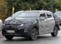 Mitsubishi u Ženevi predstavlja rivala Nissan Qashqaiju