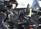 Kalle Rovanpera – sa šesnaest godina za volanom WRC automobila! (VIDEO)