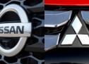 Nissan i Mitsubishi ostaju konkurencija