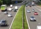 Zašto se u nekim zemljama vozi lijevom stranom ceste? Evo odgovora! (VIDEO)