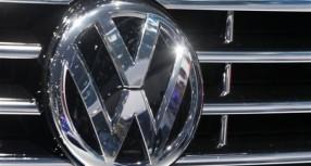 Kako je VW otkazao pregovore sa Mercedesom u vezi sa dizel motorima