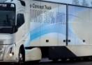 Ovi kamioni će trošiti manje, a u gradovima će biti nečujni (VIDEO)