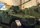 NAŠ JE MILOŠ BOLJI OD HAMERA: Detalji o srpskom oklopnom vozilu DOSPJELI U JAVNOST (VIDEO)